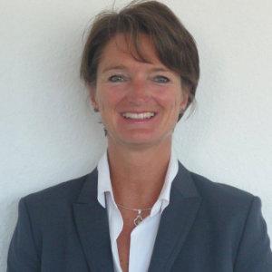 Simone Hökenschnieder
